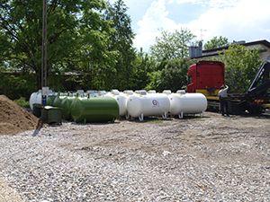 Oferta: chemet lodz, gaz, gaz plynny, gaz plynny lodz, instalacja co, instalacja co lodz, instalacja gazowa lodz, instalacja wod-kan lodz, instalacja zbiornikowa, instalacje centralnego ogrzewania lodz, instalacje co lodz, instalacje gazowe, instalacje gazowe lodz, instalacje gazowe serwis lodz, instalacje lpg lodz, instalacje na gaz plynny, instalacje wod-kan, instalacje wod-kan lodz, instalacje zbiornikowe, kotly gazowe lodz, magazyn fabryczny chemet, montaż instalacji gazowej lodz…