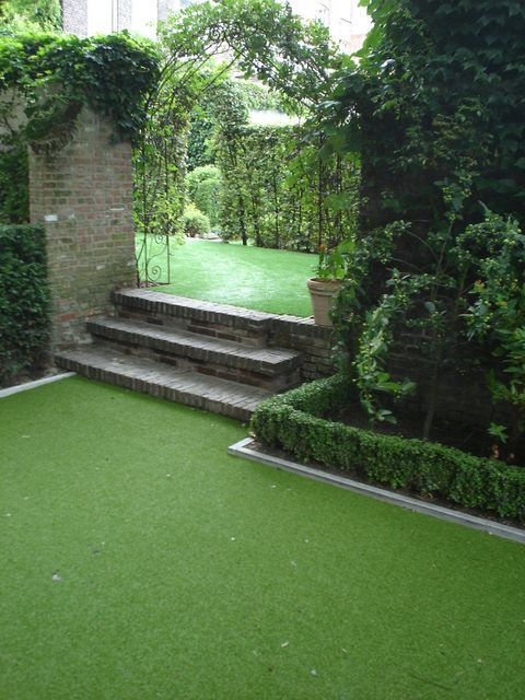49 Best Artificial Grass Images On Pinterest