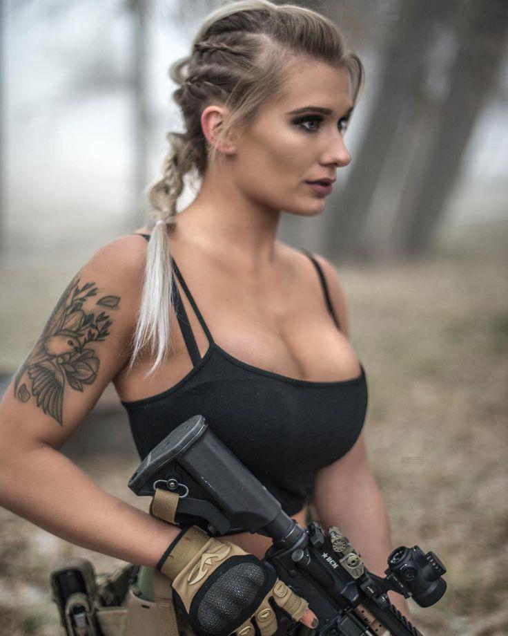 Girls screwing guns, indian sexy milfs full nude