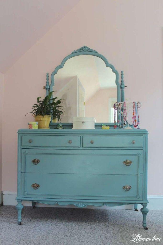 astonishing pinterest refurbished furniture photo. Antique Farmhouse Dresser Redo Astonishing Pinterest Refurbished Furniture Photo C
