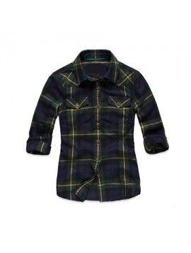 #wholesale #polo #shirts #men  @alanic