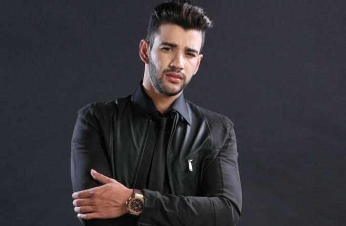 Gusttavo Lima é chamado de machista nas redes sociais