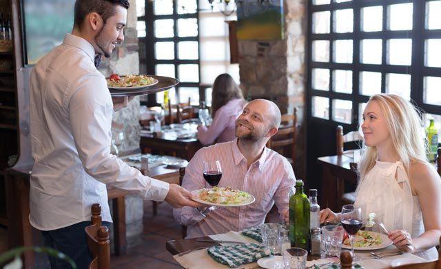 Unique restaurant manager ideas on pinterest