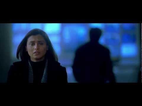 kabhi alvida naa kehna  - YouTube
