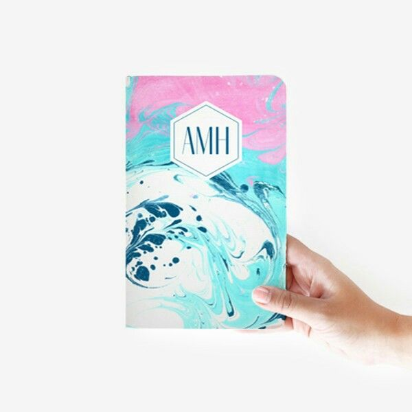 May Design Planner