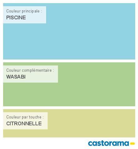 Best 25 piscine castorama ideas on pinterest piscine bois castorama casto - Castorama peinture piscine ...