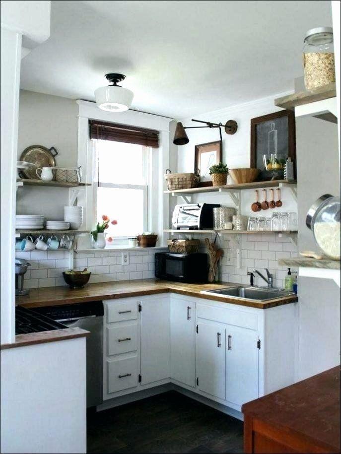 Kitchen Remodel Planner Free Fresh Virtual Kitchen Remodel Free Design Software Rem In 2020 Easy Kitchen Renovations Kitchen Remodeling Projects Budget Kitchen Remodel