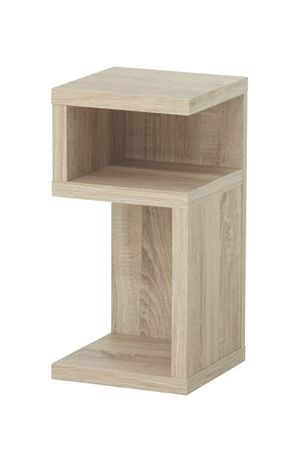 Buy Corsica Side Table from the Next UK online shop