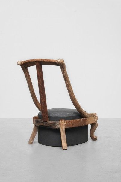 112 best chairs images on pinterest