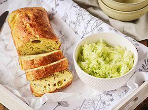 cuketovy chleb_