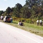 UNSOLVED HOMICIDES,  BREVARD COUNTY, FLORIDA