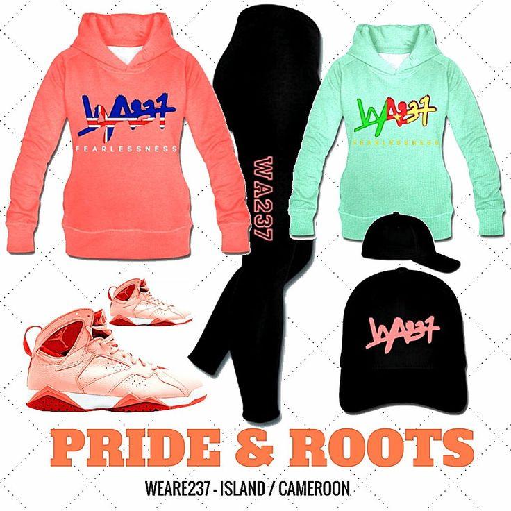 """Pride and Roots"" Island/Cameroon: www.weare237.com #basketball #basket #ball #TagsForLikes #baller #hoop #balling #sports #sport #court #net #rim #backboard #instagood #game #photooftheday #TFLers #active #pass #throw #shoot #instaballer #instaball #jump #nba #bball #Hoops237 #Trackerbasketballcameroun"
