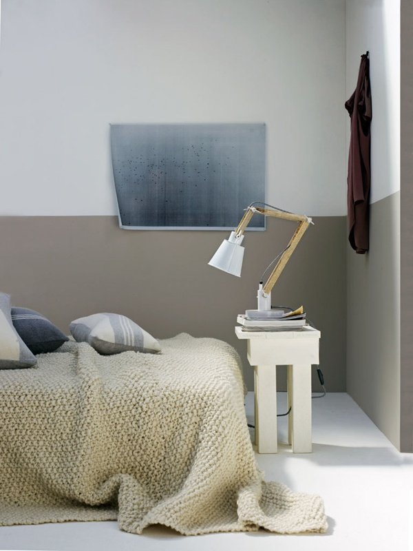 http://www.articlesdeco.com/luminaires/lampes-a-poser/lampe-articulee-bois-metal.html