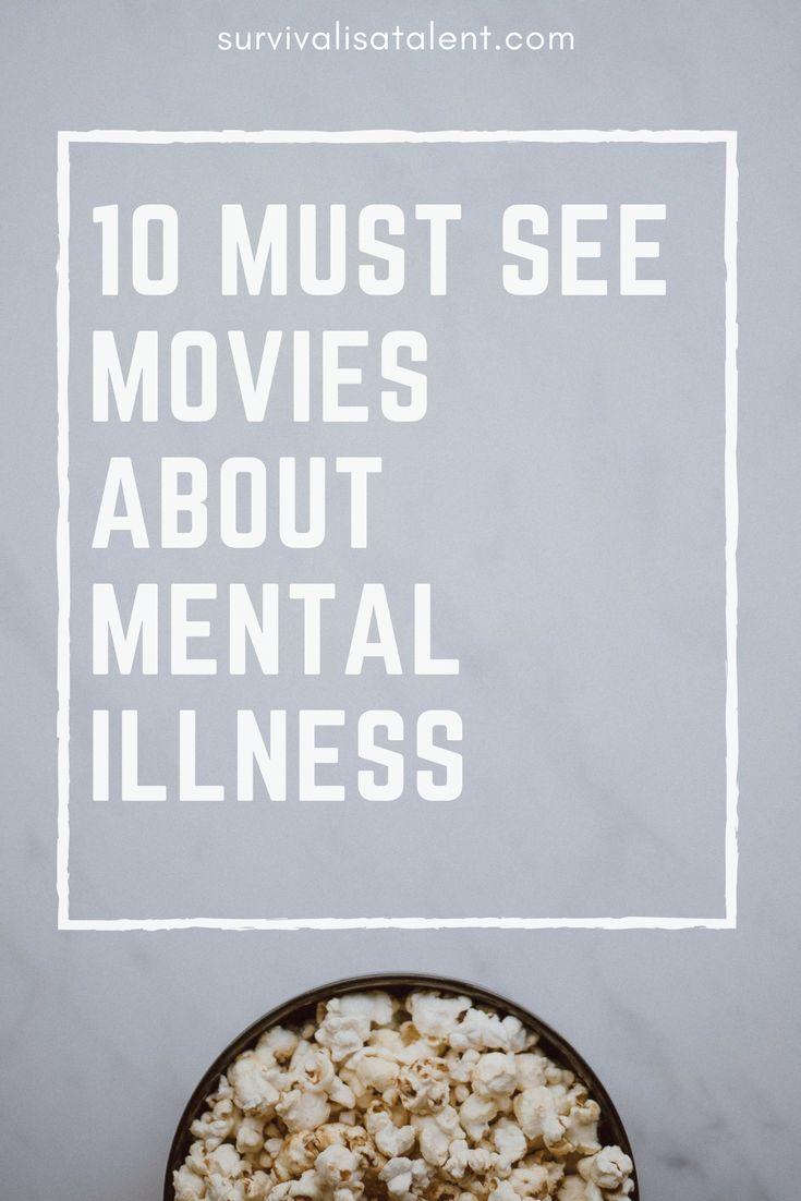 mental-illness-movies.png