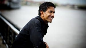 "Why I changed my mind on weed -  CNN chief medical correspondent Sanjay Gupta came out with a public apology for misleading the public about marijuana. ""We have been terribly and systematically misled for nearly 70 years in the United States, and I apologize for my own role in that."" A new documentary called Weed follows the doctor's reversal on marijuana."