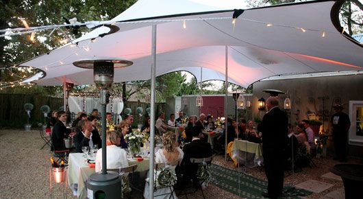 country weddings venuehttp://www.cafefelix.co.za/weddings/index.php