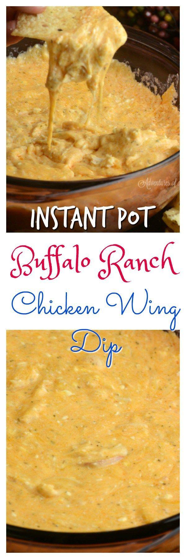 buffalo-ranch-chicken-wing-dip