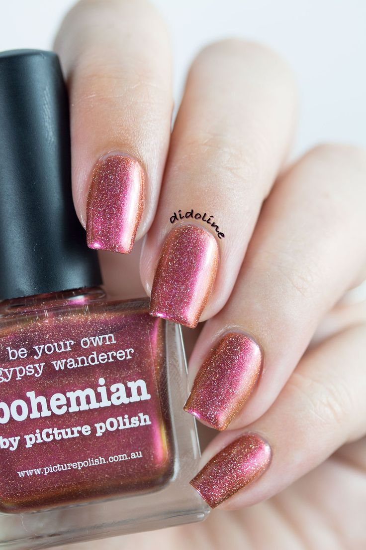 The 80 best Polish wants!? No, I mean yes! images on Pinterest ...