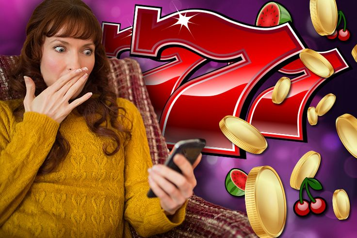 £5 for £30 Mobile Casino Credit