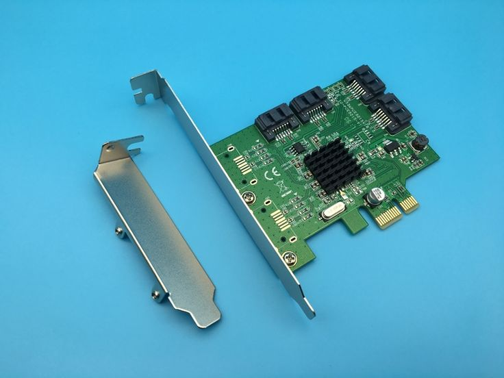 28.13$  Buy here - http://ali6g1.shopchina.info/1/go.php?t=32370049522 - High Quality 4 Ports Internal PCI-Express SATA 3.0 6Gb/s Expansion Card 88SE9215 Chipset 28.13$ #buyonlinewebsite