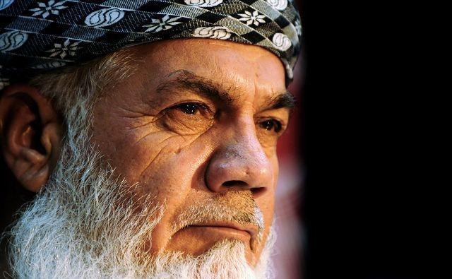 Ismail Khan of Herat