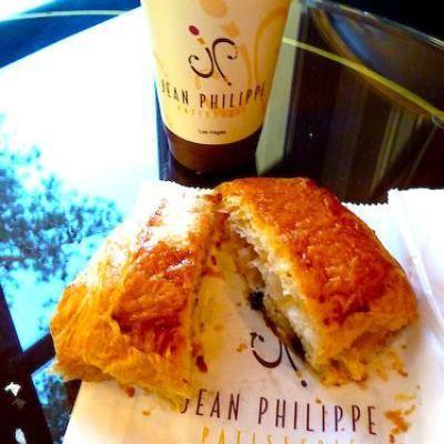 Jean Philippe Patisserie Las Vegas: Start Your Morning Off Right at Jean Philippe Patisserie