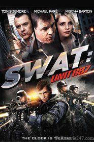 Watch Swat: Unit 887 Full Movie Online – Fullmovie247