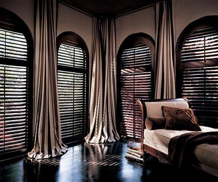 Schlafzimmer Windows Galerie | Gotcha bedeckt   – Interior Designs