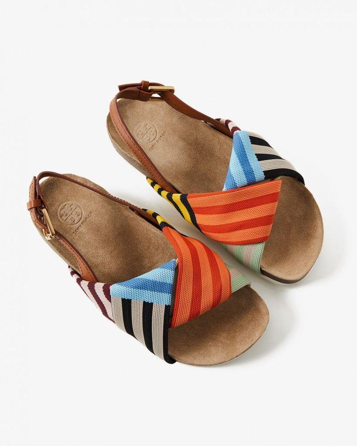 9c473830611 Sandal Corey - Skor - Dam   Shoes in 2019   Skor, Kläder, Väskor