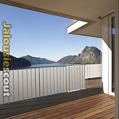 20 besten Balkon Bilder auf Pinterest   Balkon, Verandas und ...