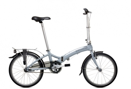 27 best Folding Bikes images on Pinterest   Bicycles ...