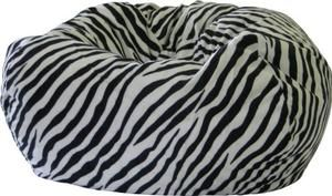 148 Best Bean Bags Chairs Images On Pinterest Beans