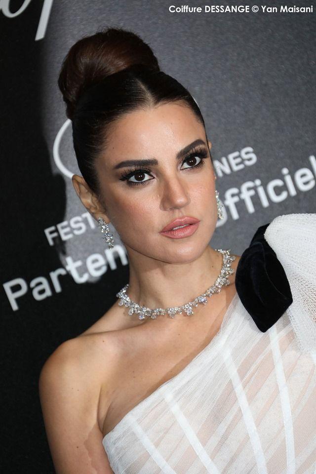 Dorra Zarrouk Beautiful Indian Actress Indian Actresses Women