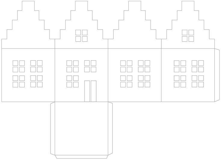 schema-photophore-maison-papier-mci.jpg (3433×2480)