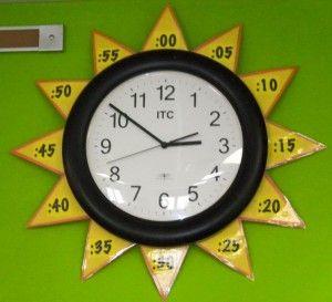 çocuklarda saat öğretimi için etkinlik önerileri (9)