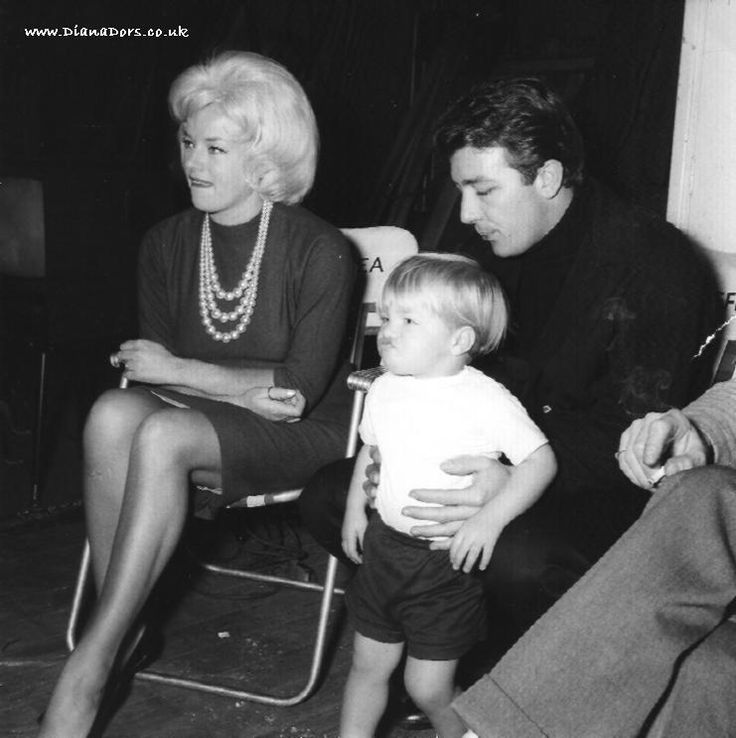 147 best images about diana dors on pinterest surface