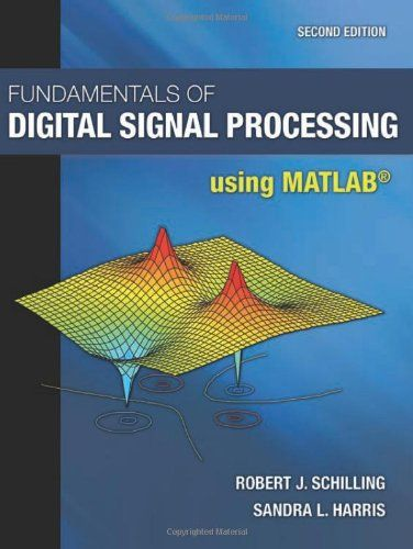 27 best my notes images on pinterest notes software and arithmetic fundamentals of digital signal processing using matlab fandeluxe Image collections