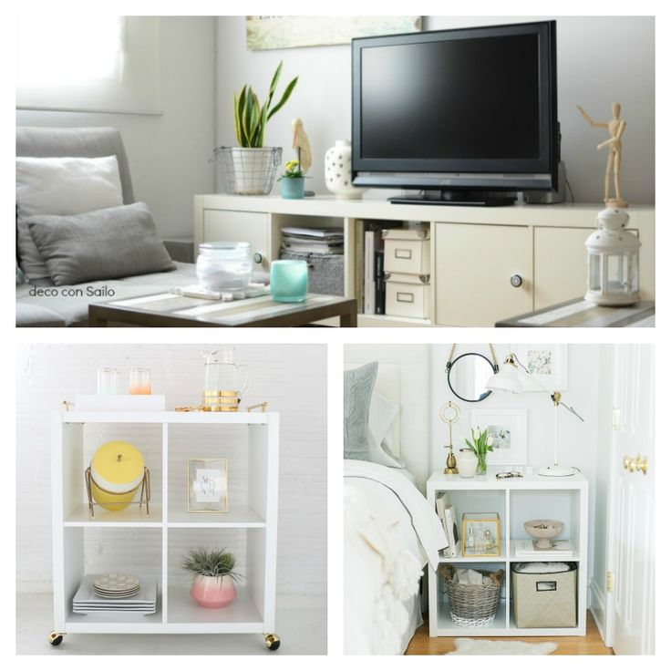 1000 images about deco on pinterest scandinavian home for Decoracion low cost