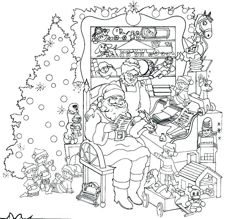 Hard Coloring Pages Free Village Coloring Pages Difficult Coloring Pages Difficult Coloring Pages Difficult Coloring Pages Ha Maleboger Mandala Tegning Tegning