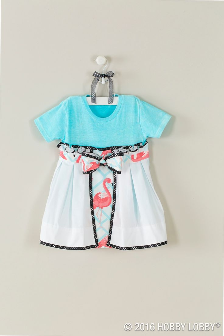 Pillowcase Dress Pattern Hobby Lobby: 313 best Fabric & Sewing Projects images on Pinterest   Hobby    ,