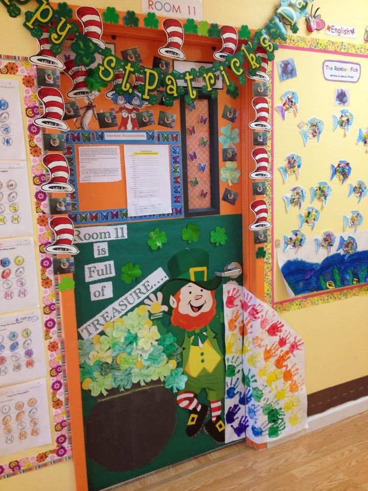 Classroom Ideas K 3 ~ Images about classroom door decorations on pinterest