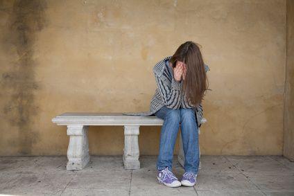 En el siguiente artículos os damos las claves para saber cuando necesitamos ayuda psicológica. Espero que os guste y os sea útil. ¡Saludos! http://www.psicologoemocionalonline.com/necesito-ayuda-psicologica/