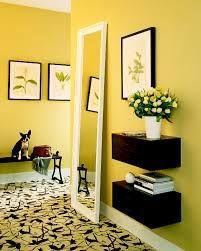 ... idee su Immagini Corridoio su Pinterest  Entrate, Cornici e Gallerie