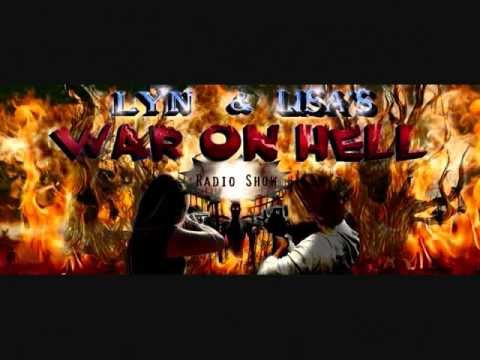 Bombshell! The Jesuits Own the Illuminati Website! Here Is Your Undeniable Evidence   LisaHaven  Published on Nov 25, 2014 Lyn and Lisa War on Hell Radio Broadcast...