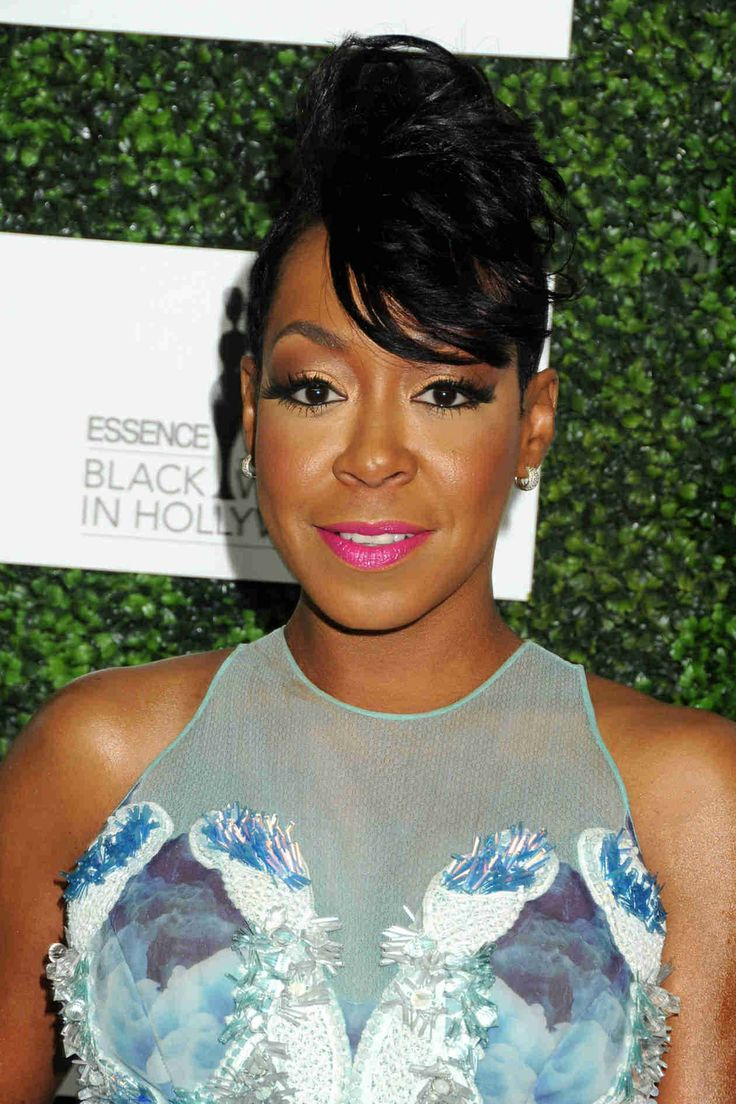 Tichina Arnold nudes (52 foto), pics Erotica, iCloud, see through 2019