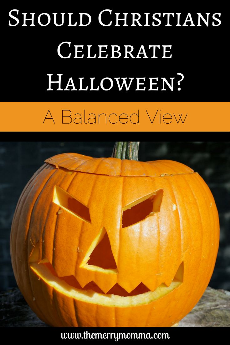 The 25+ best Should christians celebrate halloween ideas on ...