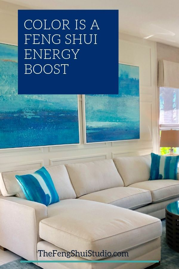 Feng Shui Energy Boost Feng Shui Living Room Feng Shui Colors Feng Shui Colours