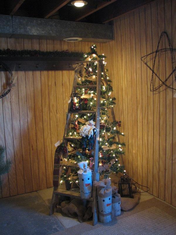 From Chelsie Rush In Red Oak Iowa Christmas Christmas Rustic