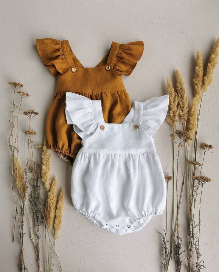 Baby Outfits, Baby Girl Fashion, Kids Fashion, Hipster Baby Girls, Baby Girl Winter, Fall Baby, Summer Baby, Boho Baby Clothes, Newborn Baby Clothes