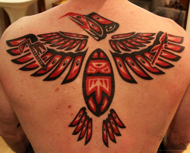 34 best images about Aztec Tribal Tattoo Stencil on ...Aztec Tribal Patterns Tattoos